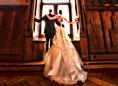 Hochzeitsfotograf in und um Köln