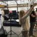 Workshop zur Verbesserung der Fotoqualitaet von Produktaufnahmen im Unternehmen