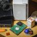 Datensicherung für Fotografen